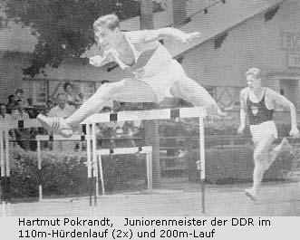 Foto Hartmut Pokrandt