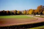 Foto Stadion Buschallee